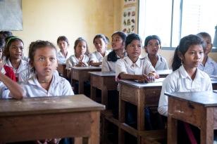 GAMBODZA koulu 067
